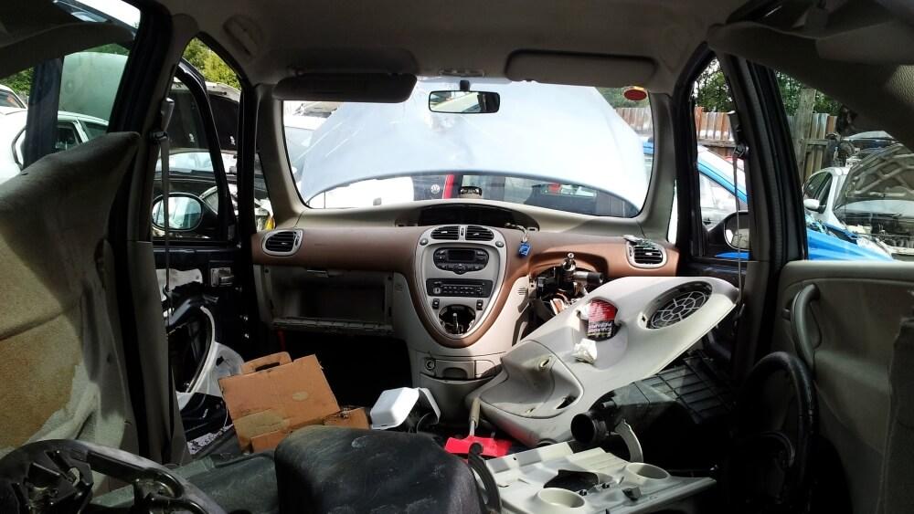 scrap-cars-north-east-car-2b