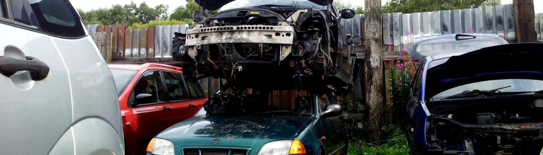 scrap-cars-north-east-slider-image-2